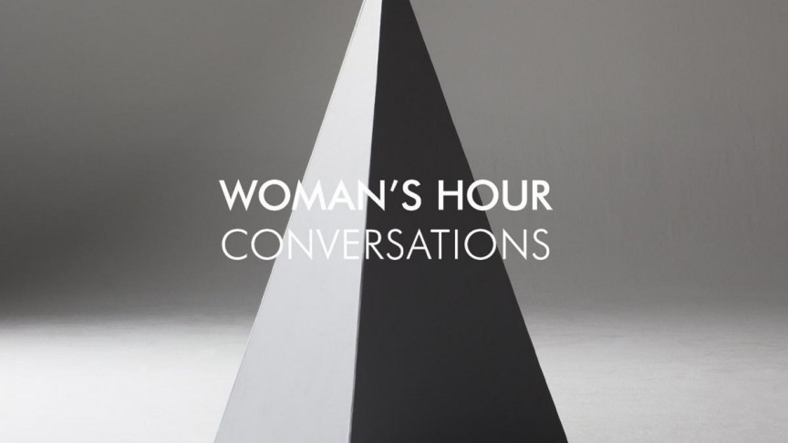 Woman_s-Hour-Conversations3-2