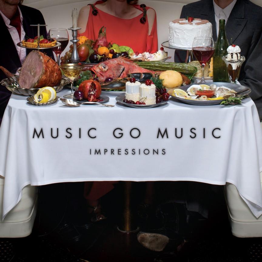 musicgomusic