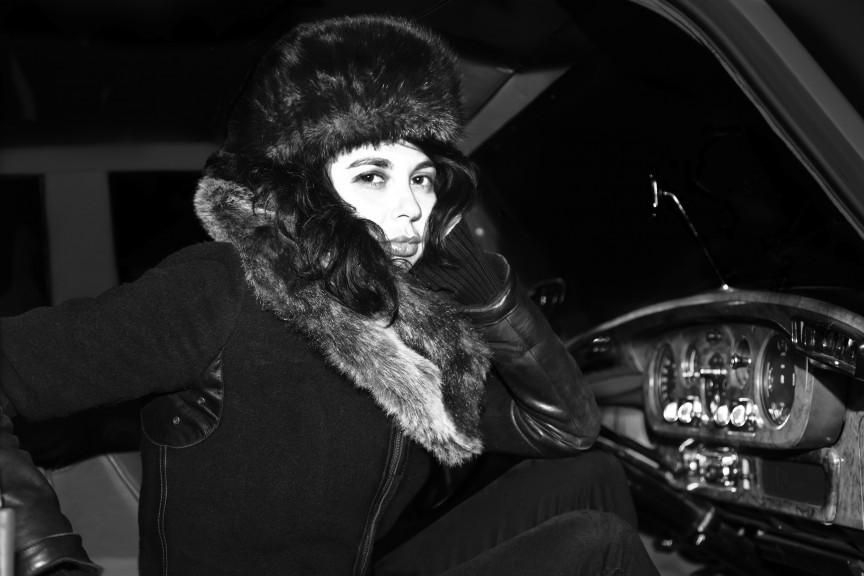 Chinawoman_byRemiRybicki