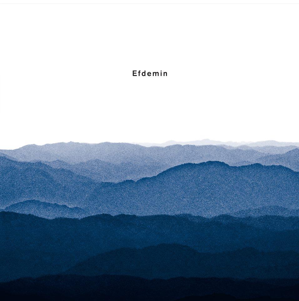 efdemin-decay-2014