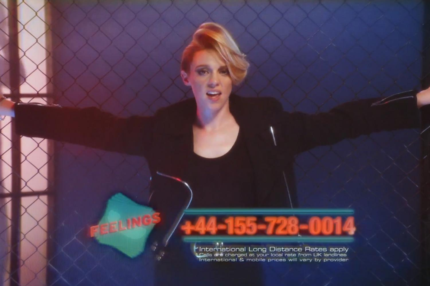 la-roux-kiss-and-not-tell