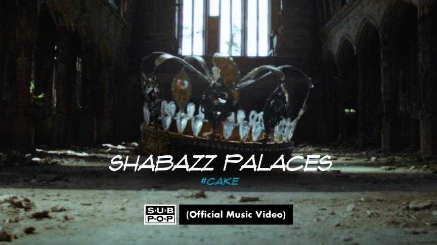 shabazz 1