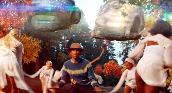 pharrell-williams-gust-wind-daft-punk-video