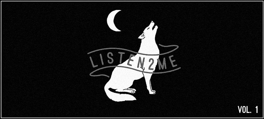 listen2me