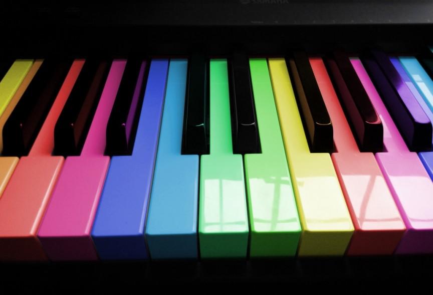 rainbow_piano