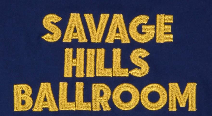 Youth_Lagoon-2015-Savage_Hills_Ballroom_cover_hi_res