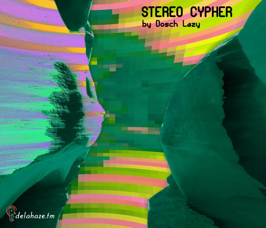 stereo-cypher
