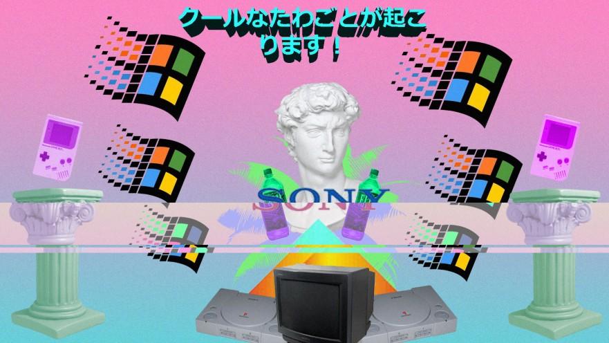 55898_1_miscellaneous_digital_art_vaporwave