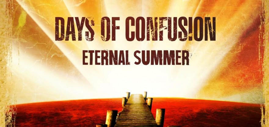 Cover-Eternal_Summer