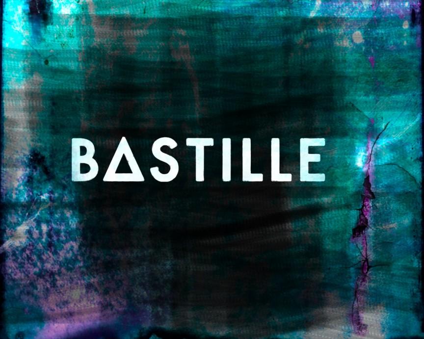 Bastille-bastille-36429437-1280-1024