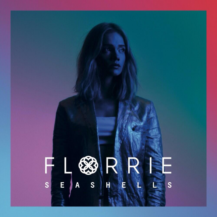 Florrie-Seashells-2014-1000x1000
