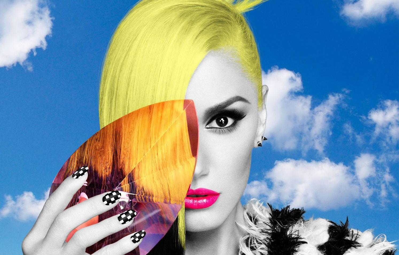 Gwen-Stefani-Baby-Dont-Lie-2014-1500x1500.png