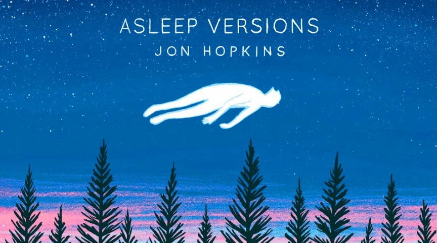 Jon-Hopkins-Asleep-Versions-950x530