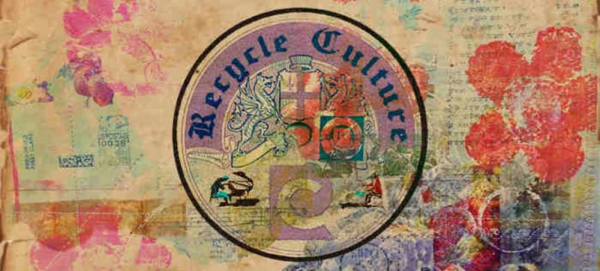 reccle culture