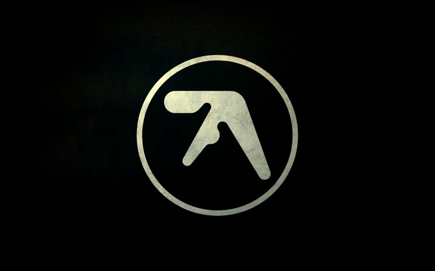 APHEX_TWIN090115a