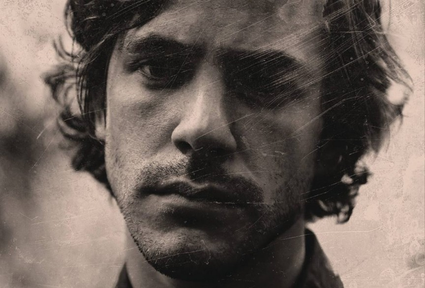 jack-savoretti-written-in-the-scars