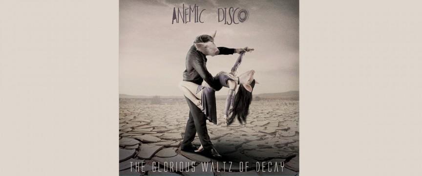 anemic_disco