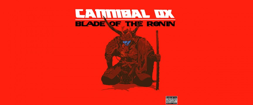 cannibal_ox