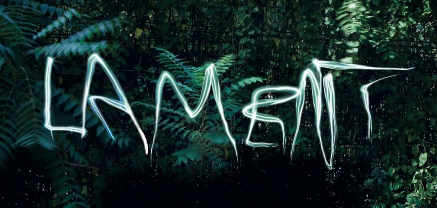 lament_l