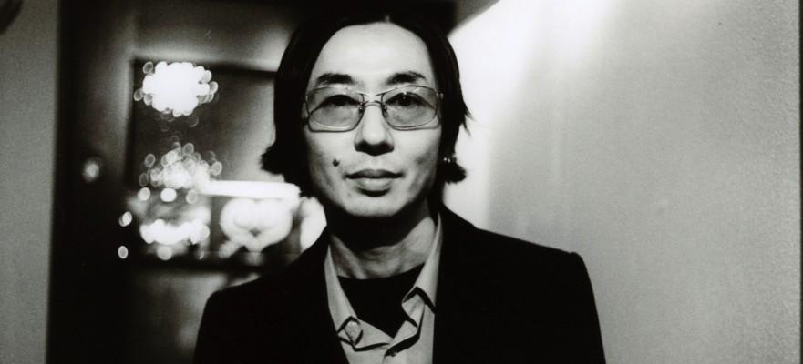 Nobukazu_Takemura